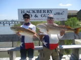 Hackberry-Fishing-82120-12