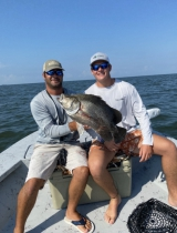 Hackberry-fishing-8720-2