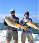 Guided-Fishing-in-Louiana-with-Hackberry-Rod-and-Gun-17