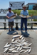 Guided-Fishing-in-Louiana-with-Hackberry-Rod-and-Gun-2