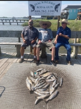 Guided-Fishing-in-Louiana-with-Hackberry-Rod-and-Gun-3
