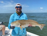 Guided-Fishing-in-Louisiana-at-Hackberry-Rod-and-Gun-8