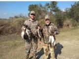 Duck-Hunting-Hackberry-Dec-28-10