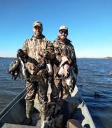 Duck-Hunting-Hackberry-Dec-28-12