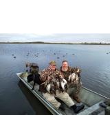 Duck-Hunting-Hackberry-Dec-28-13