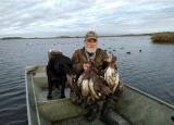 Duck-Hunting-Hackberry-Dec-28-14