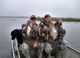 Duck-Hunting-Hackberry-Dec-28-15