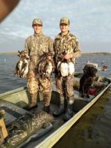 Duck-Hunting-Hackberry-Dec-28-16