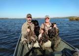 Duck-Hunting-Hackberry-Dec-28-17