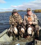 Duck-Hunting-Hackberry-Dec-28-18