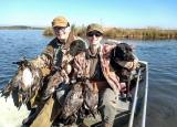 Duck-Hunting-Hackberry-Dec-28-19