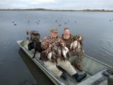 Duck-Hunting-Hackberry-Dec-28-20