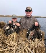 Duck-Hunting-Hackberry-Dec-28-4