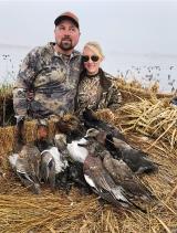 Duck-Hunting-Hackberry-Dec-28-5