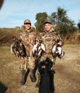 Duck-Hunting-Hackberry-Dec-28-6