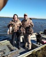 Duck-Hunting-Hackberry-Dec-28-7