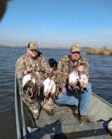 Duck-Hunting-Hackberry-Dec-28-8