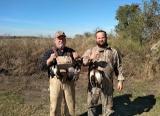 Duck-Hunting-Hackberry-Dec-28-9