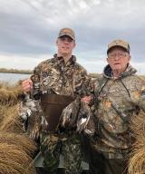 Duck-Hunting-Hackberry-Dec-29-1