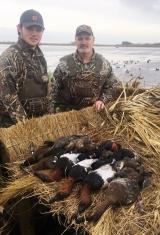 Duck-Hunting-Hackberry-Dec-29-2