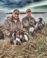 Duck-Hunting-Hackberry-Dec-29-3
