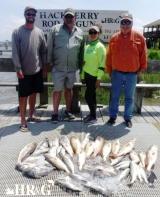 HRG-Fishing-2019-04-16-1