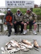 HRG-Fishing-2019-04-16-3