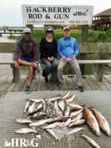 HRG-Fishing-2019-04-16-7