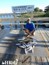 fishing-hackberry-rod-and-gun-1804