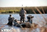 fishing-hackberry-rod-and-gun-1818