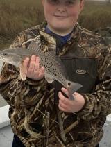 Duck-Hunting-Hackberry-La-jan5-4