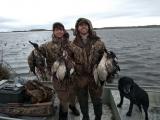 Duck-Hunting-Hackberry-jan-19-10