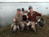 Duck-Hunting-Hackberry-jan-19-11