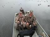 Duck-Hunting-Hackberry-jan-19-5