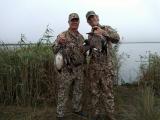 Duck-Hunting-Hackberry-jan-19-6