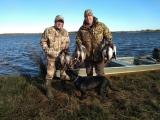 Duck-Hunting-Hackberry-jan-19-7
