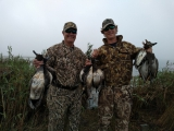 Duck-Hunting-Hackberry-jan-19-9