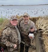 Duck-Hunting-Hackberry-la-jan9-3