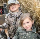 Duck-hunting-jan12-3