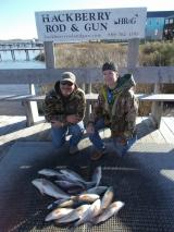 Fishing-Hackberry-Rod-and-Gun