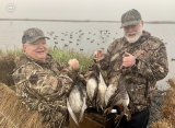 duck-hunting-hackberry-jan-16-9