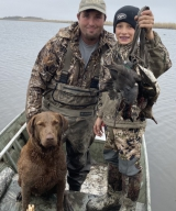 duck-hunting-saltwater-fishing-hackberry-louisiana-1242021-1