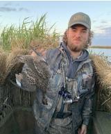 duck-hunting-saltwater-fishing-hackberry-louisiana-1242021-11