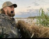 duck-hunting-saltwater-fishing-hackberry-louisiana-1242021-12
