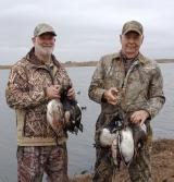 duck-hunting-saltwater-fishing-hackberry-louisiana-1242021-4