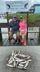 1_Hunting-and-fishing-guide-Louisiana-Hackbery-Rod-and-Gun-6