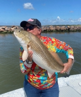 Guided-Hunting-and-Fishing-in-Louisiana-from-Hackberry-Rod-and-Gun-1
