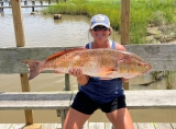 Guided-Hunting-and-Fishing-in-Louisiana-from-Hackberry-Rod-and-Gun-11