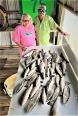 Guided-Hunting-and-Fishing-in-Louisiana-from-Hackberry-Rod-and-Gun-12