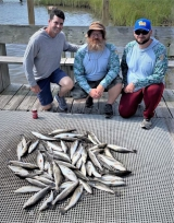 Guided-Hunting-and-Fishing-in-Louisiana-from-Hackberry-Rod-and-Gun-13